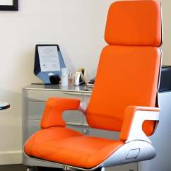 Chair Design Standards Adirondack Style Plastic Chairs Uk Business Office Furniture - Bolton, Manchester, Cheshire, Lancashire, Liverpool, Leeds,