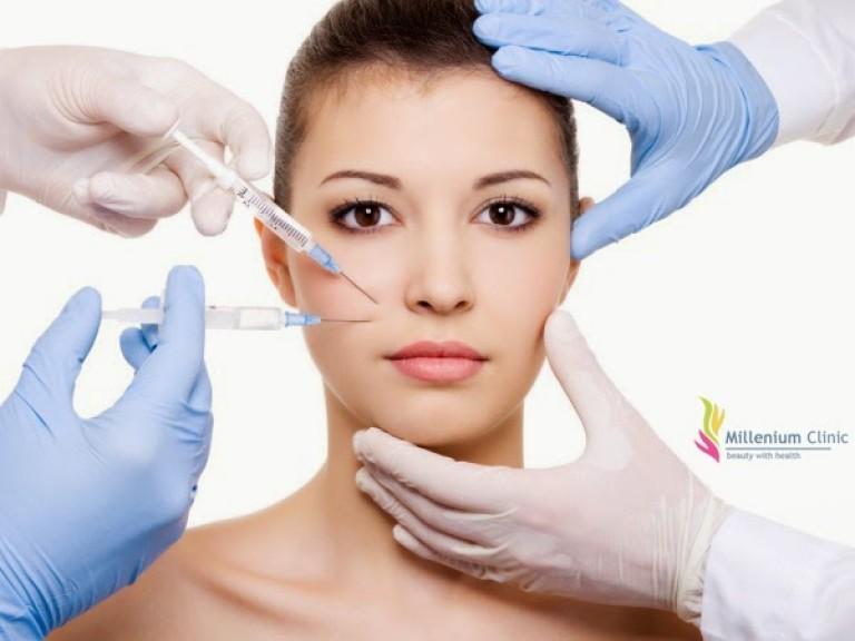 plastic-surgery-cosmetic-surgery-millenium-clinic-vapi