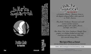 WhiteSquirrel-Petite Noir label-fb
