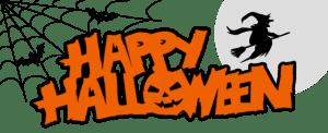 sangria-halloween-image