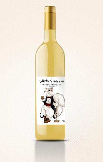 white-croquet