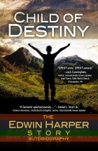 Child-of-Destiny_Cover_FRONT_ver-1D_800x1225