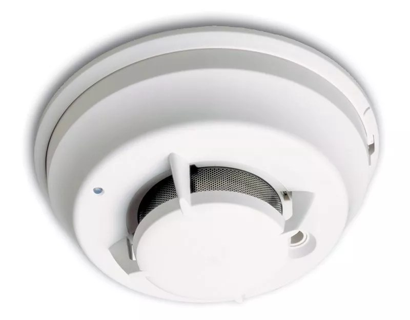 Monitored Alarm System Cost