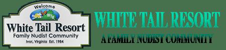 White Tail Resort