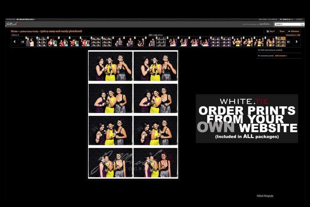Website-Picture