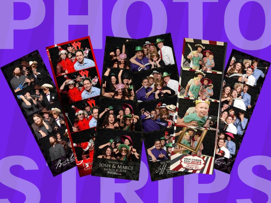 Photo-strips-2