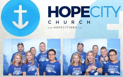 Hope City Church Grand Opening – Sarasota Florida