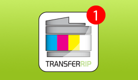 FOREVER TransferRIP software