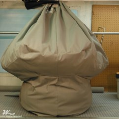 Mushroom Bean Bag Chair Where Can I Buy Covers Whitewater Worthy