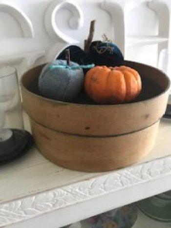 pumpkins 6 e1505806419279 225x300 - Autumn a season of natural beauty and colour