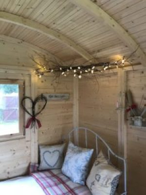 twig heart and bough christmas decorations e1512458174764 225x300 - Christmas Decorations at Belle's - the beautiful Shepherds Hut