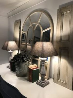 sitting room sideboard 1 e1514996563546 225x300 - Happy New Year - a nod to the year gone and exciting plans for the future