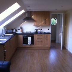 Kitchen Renovations On A Budget Table Chairs Whitford Group   Kitchens For Bromsgrove, Worcester ...