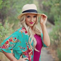 My Favorite Modesty Hacks // How to Make Pretty Much Any Top Modest