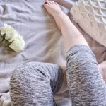 Spider Vein Removal: What To Expect