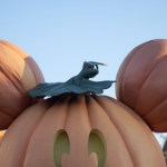 Everything You Need to Know About Disneyland at Halloween Time