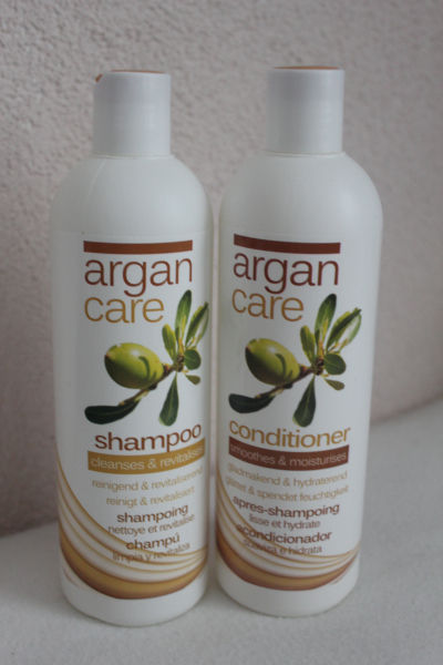 argan care 1