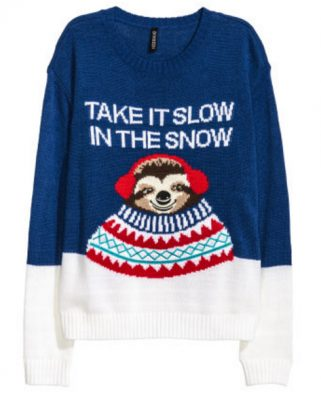 trui-4-take-it-slow-in-the-snow
