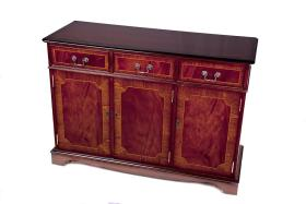 Reproduction Medium Sideboard