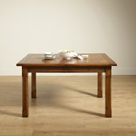 Priory Extending Table