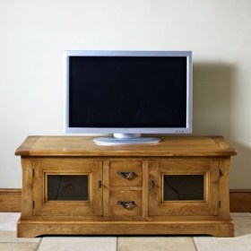 Chatsworth Large TV Cabinet