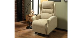Harmony Lift and Rise Recliner
