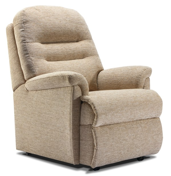 click to view keswick chair