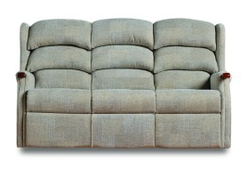 click to view 3 seater westbury settee