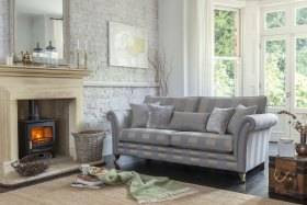 click to view lowry grand sofa
