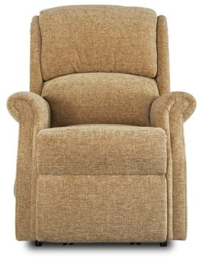 click to view regent chair