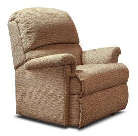click to view small nevada chair