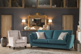 click to view sullivan grand sofa