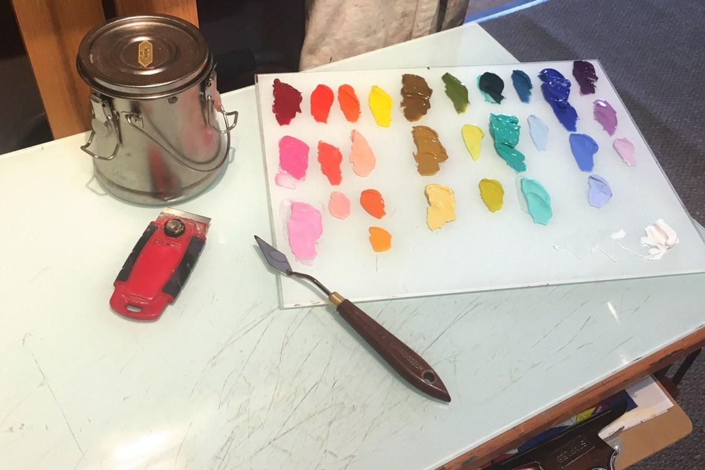 blog_palette