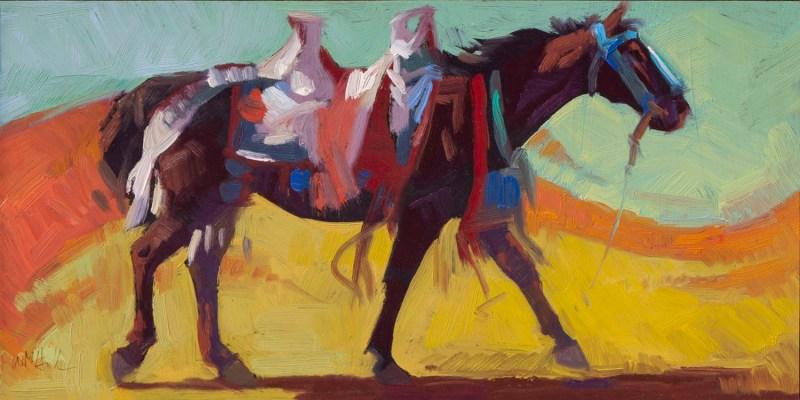 11 darkhorse_525