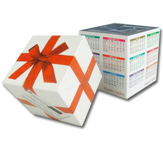 Pop Up Cube Versatile Cube Shaped Pop Up Mailer