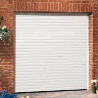 Garage Door Company Bolton Electric Remote Roller Doors Repair