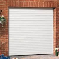 Garage Door Company Bolton Electric Remote Roller Doors Repair