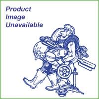 TMC 12V Large Bowl Electric Toilet/Soft Close Seat, $449