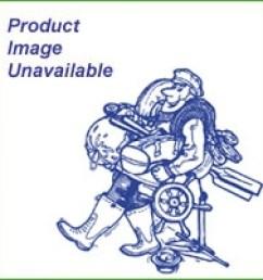 nano marine water separating fuel filter kit [ 960 x 960 Pixel ]