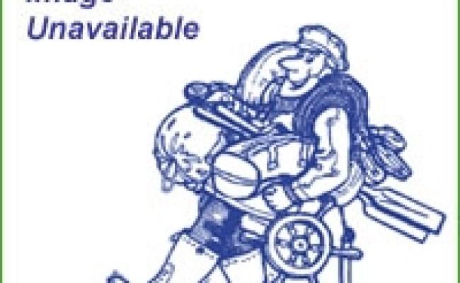 Ocean Racing First Aid Kit 2017 2020 Cat 1 2 469 90