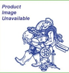 lewmar pro fish 700 freefall windlass 6mm [ 960 x 960 Pixel ]