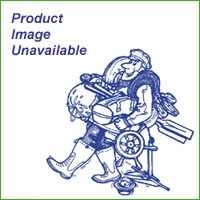 Lewmar V700 Vertical Anchor Windlass 6mm, $1,299.00