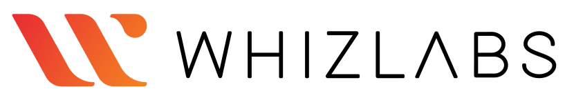 Whizlabs Success Story- e-learning