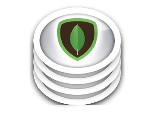 MongoDB The Benefits of Hiring Top Remote DBA Experts