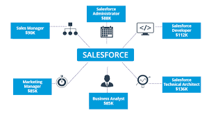 Introduction to Salesforce Certifications  Whizlabs Blog