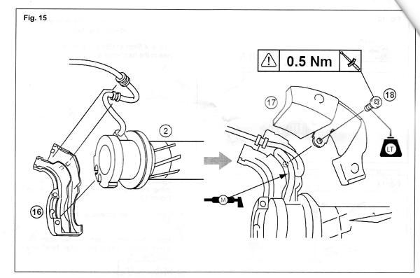 Wiring Diagram Heated Seat And Grips, Wiring, Get Free