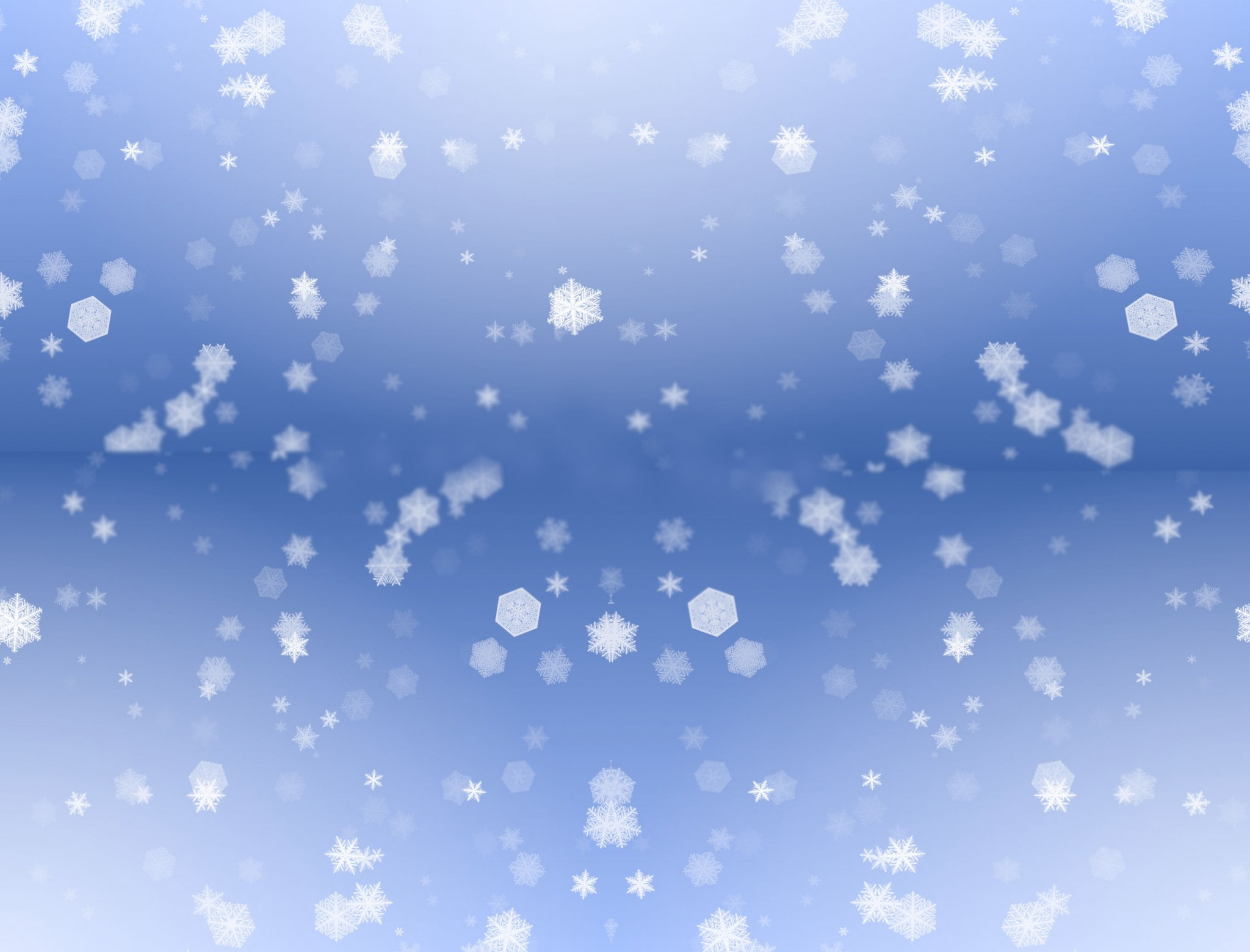 Wallpaper Phone Falling Snowflakes Snow Emergency Lifted In Perry County Whiz News
