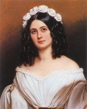 victorian hairstyles short history