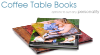 Coffee table book printing | Whizz Prints