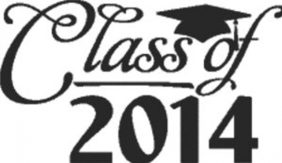 Graduation Quotes Class Of 2014. QuotesGram